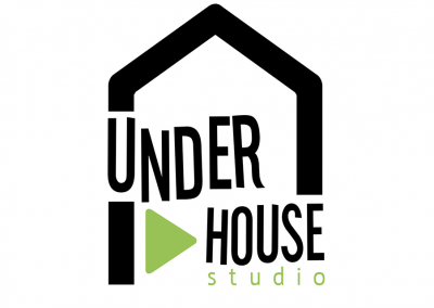 UnderHouse Studio