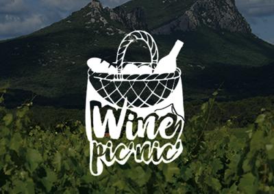 Wine'Picnic